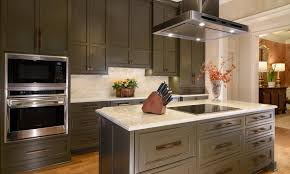 Sell Used Kitchen Cabinets Kitchens Unlimited