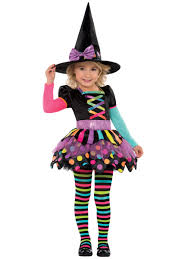 Costumes Halloween Girls Girls Halloween Costumes Fancy Dress Ball