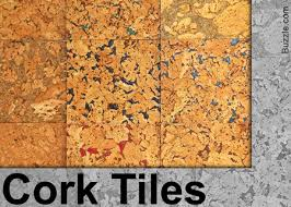 decor of alternative flooring ideas alternative floor