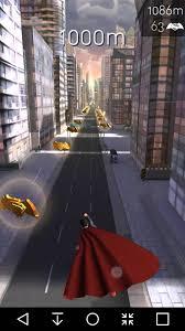 win apk batman v superman who will win v1 0 mod apk money hack
