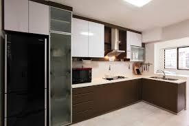 Add Space Interior Design Stylish Lifestyle By Add Space U2039 Lookbox Living