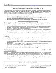 Manufacturing Job Resume by 25 Best Ideas About Manufacturing Engineering On Pinterest Lean