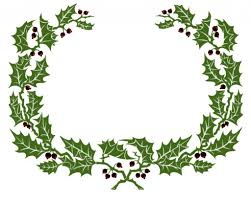 100 free christmas images christmas images 100 free and