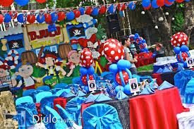 jake and the neverland party ideas jake and the neverland birthday party ideas birthday party