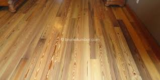 flooring planks bruner lumber