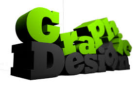 100 home based graphic design jobs best 25 graphic design