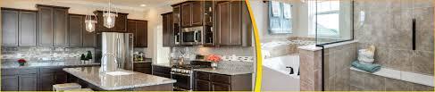 home design center olthof homes new home design center in st john in customize