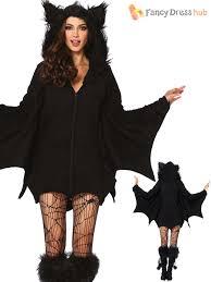 wicked wildcat costume 6 16 leg avenue leopard body leg