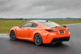 lexus rc australia price 2015 lexus rc coupe starts at 43 715 motor trend wot