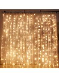 String Lights For Bedroom Indoor String Lights