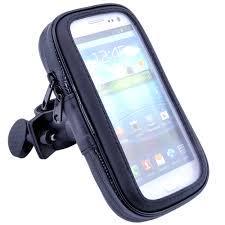 bike waterproofs case n95 picture more detailed picture about waterproof
