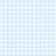 skotti baby blue removable wallpaper