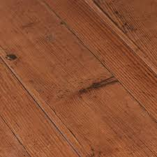 floor and decor ceramic tile brunswick oak wood plank ceramic tile wood planks woods and