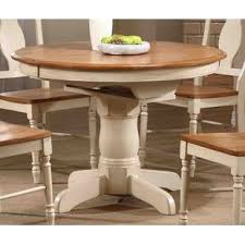 foldaway dining table fold away dining table wayfair