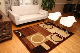 Orange And Brown Area Rugs Brown Area Rugs Area Rugs Discount Rugs Superior Rugs