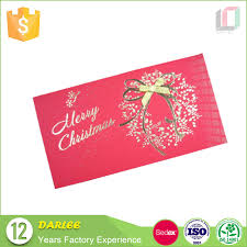 a4 size christmas greeting paper card a4 size christmas greeting