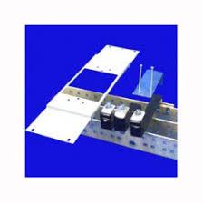 sgla36at0400 circuit breaker general electric 400a sgla 600v 400