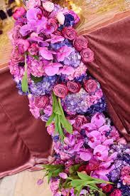 best 25 purple color palettes ideas on pinterest purple color