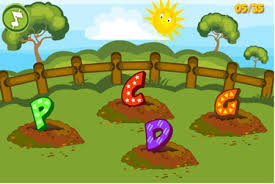 learning games for toddlers pre and kindergarten