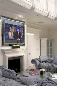 home interior mirror 25 best wall mounted mirror tvs images on mirror tv