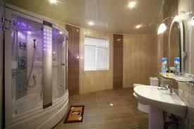 378 Best Bathrooms Images On Panorama Villa Lux Hotel Baku Azerbaijan Booking Com