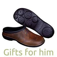 s gardening boots australia backdoorshoes lightweight waterproof garden outdoor shoes clogs
