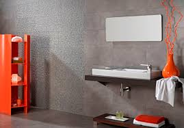 concrete look bathroom tiles sydney european porcelain wall tiles