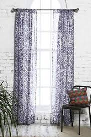 Plum And Bow Curtains Outfitters Curtains Set Of 4 Panels Plum Bow Daydreamer