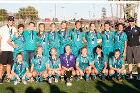 az arsenal sc arizona s premier youth soccer club page 33