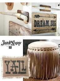 country teenage girl bedroom ideas country western bedroom ideas bedroom design wonderful king size
