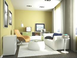 Small Media Room Ideas Living Havertys Tv Stands Media Room Furniture Ideas Tiny White