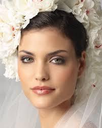 eye makeup for wedding 30 wedding eye makeup for green wodip