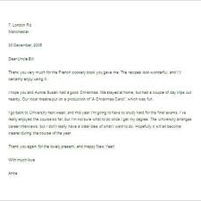 format of french letter image collections letter samples format