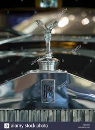rolls royce car logo rolls royce logo stock photos u0026 rolls royce logo stock images alamy