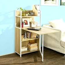 table escamotable dans meuble de cuisine meuble cuisine avec table escamotable table escamotable cuisine
