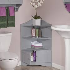 bathroom small white bathroom floor cabinet with white ceramic