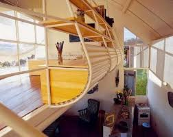 small house decoration decorating ideas for small homes photo of well small homes