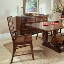 Klaussner Dining Room Furniture Klaussner Dining Rooms By Diningroomsoutlet Com By Dining Rooms Outlet