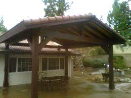How To Build A Detached Patio Cover Diy Patio Cover Designs Plans We Bring Ideas