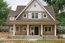 lake house plans southern living house plan ideas