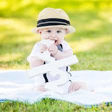 Baby Boy Photo Props Half Sign 1 2 Baby Photo Prop For 6 Month Birthday U2013 Z Create Design