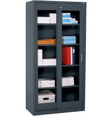 kitchen cabinet storage clean and efficient kitchen storage
