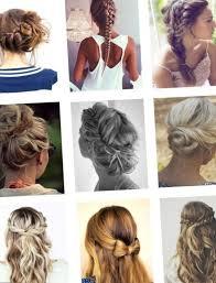 id e coiffure pour mariage idée coiffure pour les fetes https tendances coiffure eu