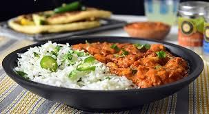 cuisine indienne poulet poulet massala recette indienne le cuisine de samar