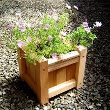 Diy Patio Planter Box Top Image Annual Flower Box Ideas Flower Bed Box Ideas Bathroom