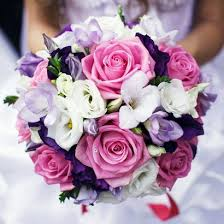 wedding flowers from costco 10 ways to cut wedding costs with costco sam s club or bj s