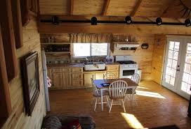 log cabin floors small cabin interiors log home floor plans san antonio