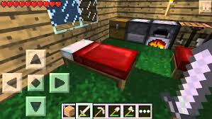 mindcraft pocket edition apk minecraft pocket edition apk free store for apk