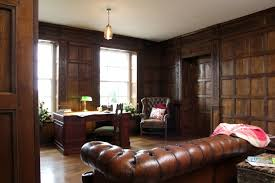 oak panelling u0026 panelled rooms distinctive country furniture
