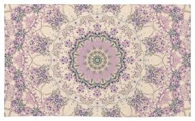 Lavender Area Rugs Lavender Area Rugs Home Design Ideas And Pictures